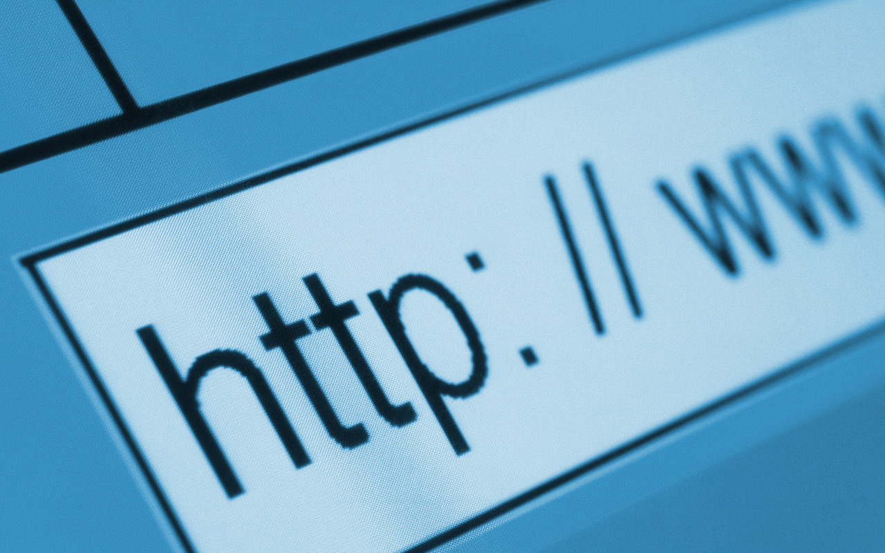 Useful internet links for Korea trip