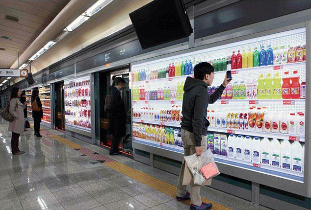 What you need to know about Seoul subway(metro)