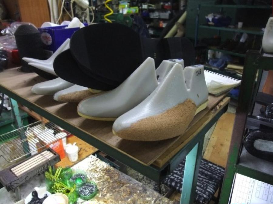 shoes2