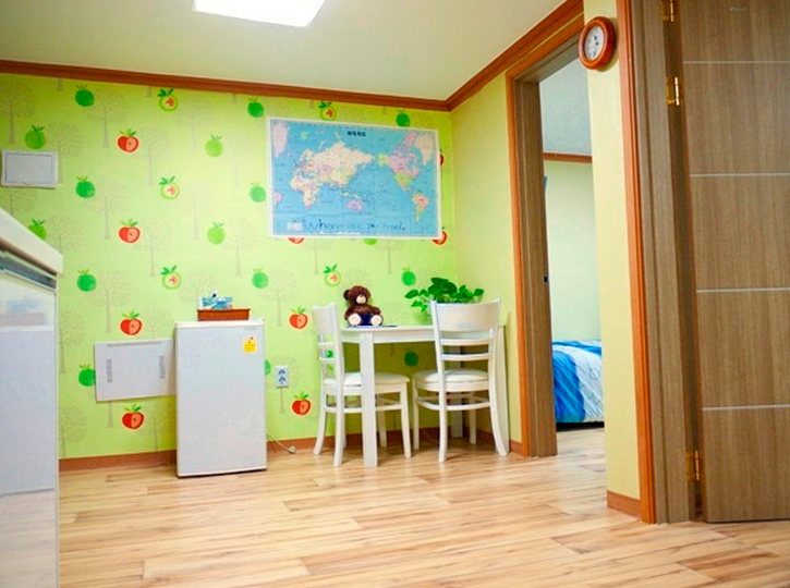 [Accommodation Highlight]   PRIVATE ROOM, PRICE UNDER 25USD, present by Bnb Hero
