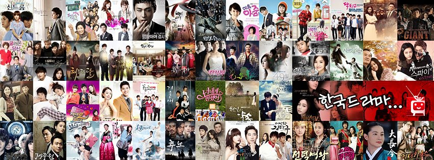[Korean drama] 5 recommended New coming Korean dramas ☆☆☆☆☆