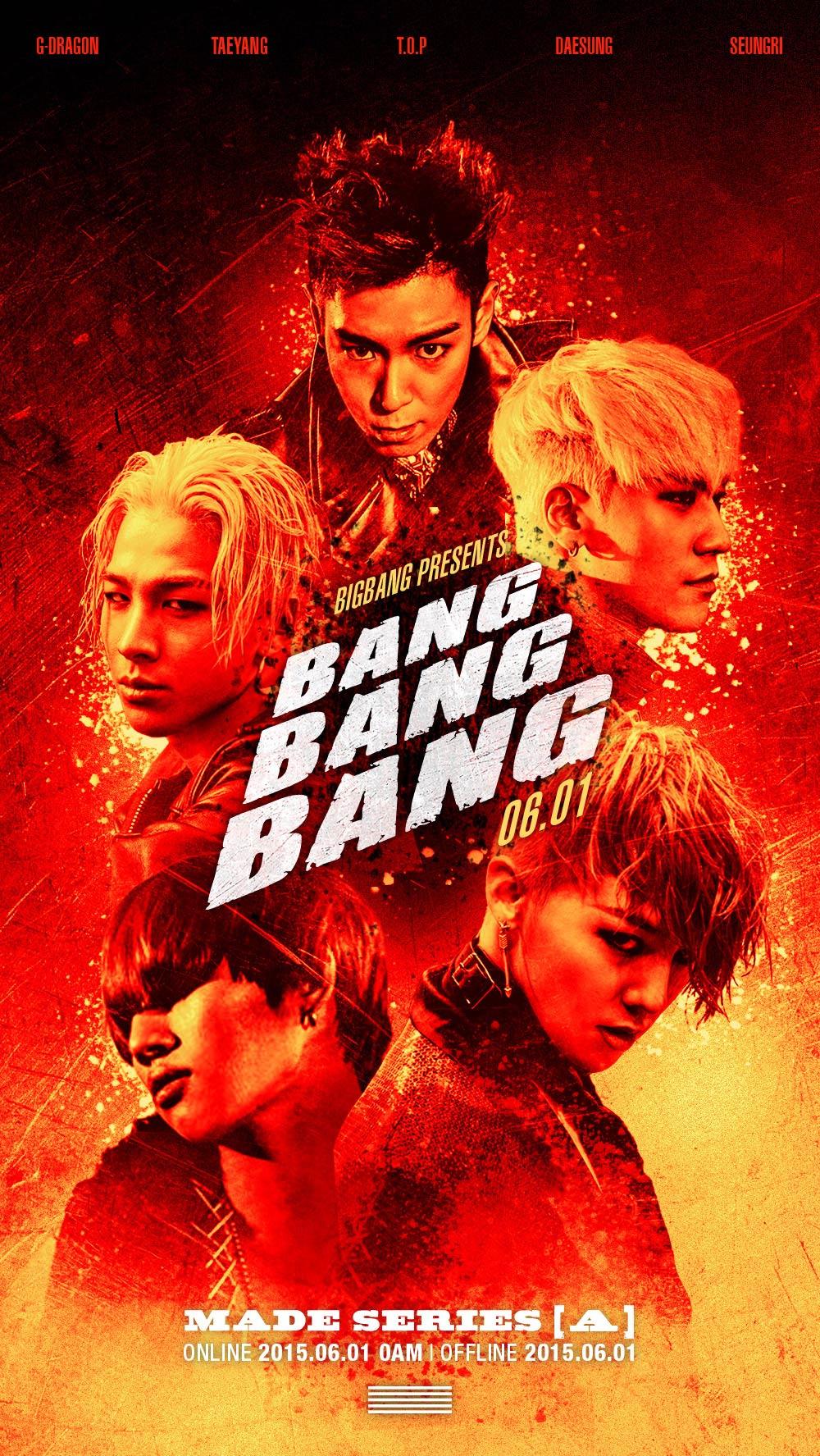Bangbangbang