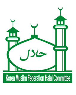 korea-halal