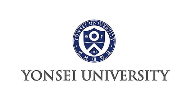 Yonsei University 연세대학교