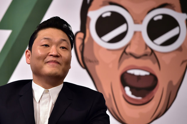 psy-press-conference-2015-billboard-650