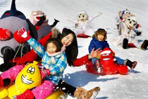 seoul-land- sledding