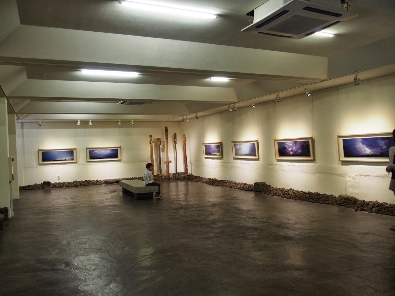 23 Kim Young Gap Gallery