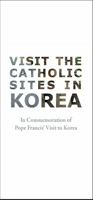 12. Visit the Catholic sites in Korea.png