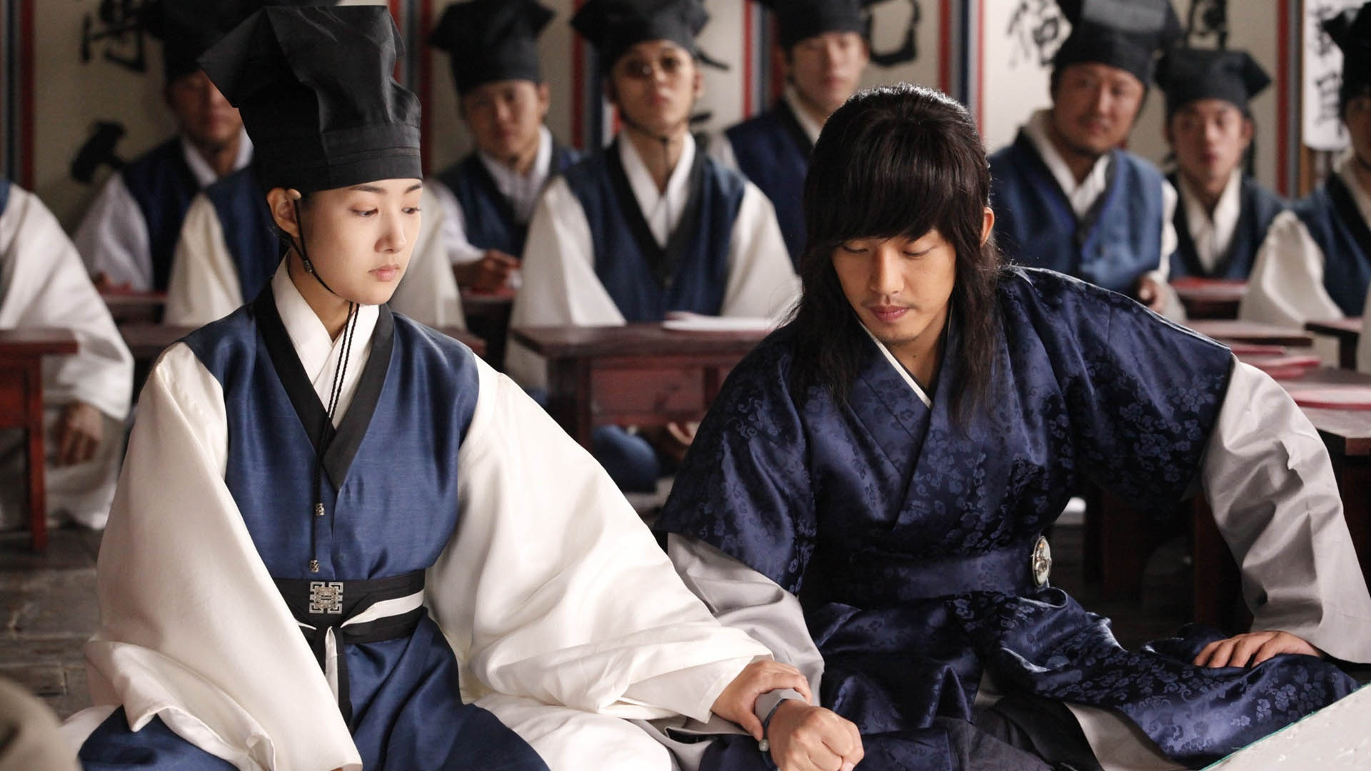 sungkyunkwan_scandal_731609