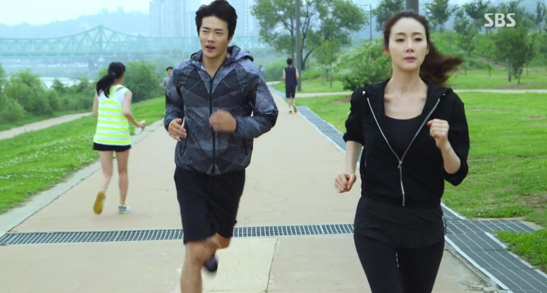 jogging-kdrama-temptation-episode-10-1120x600