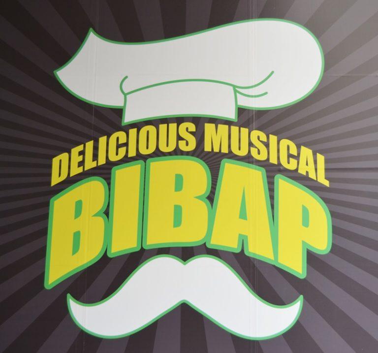 BIBAP MUSICAL PERFORMANCE