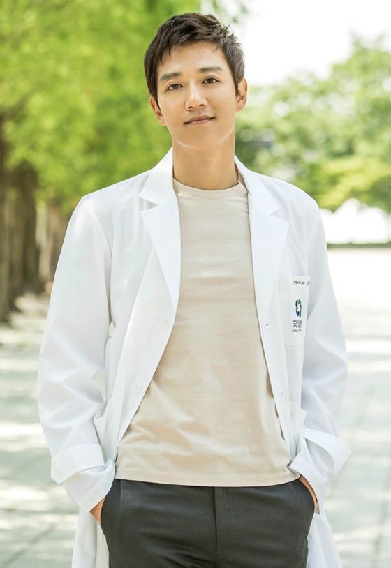 Doctors4.jpg