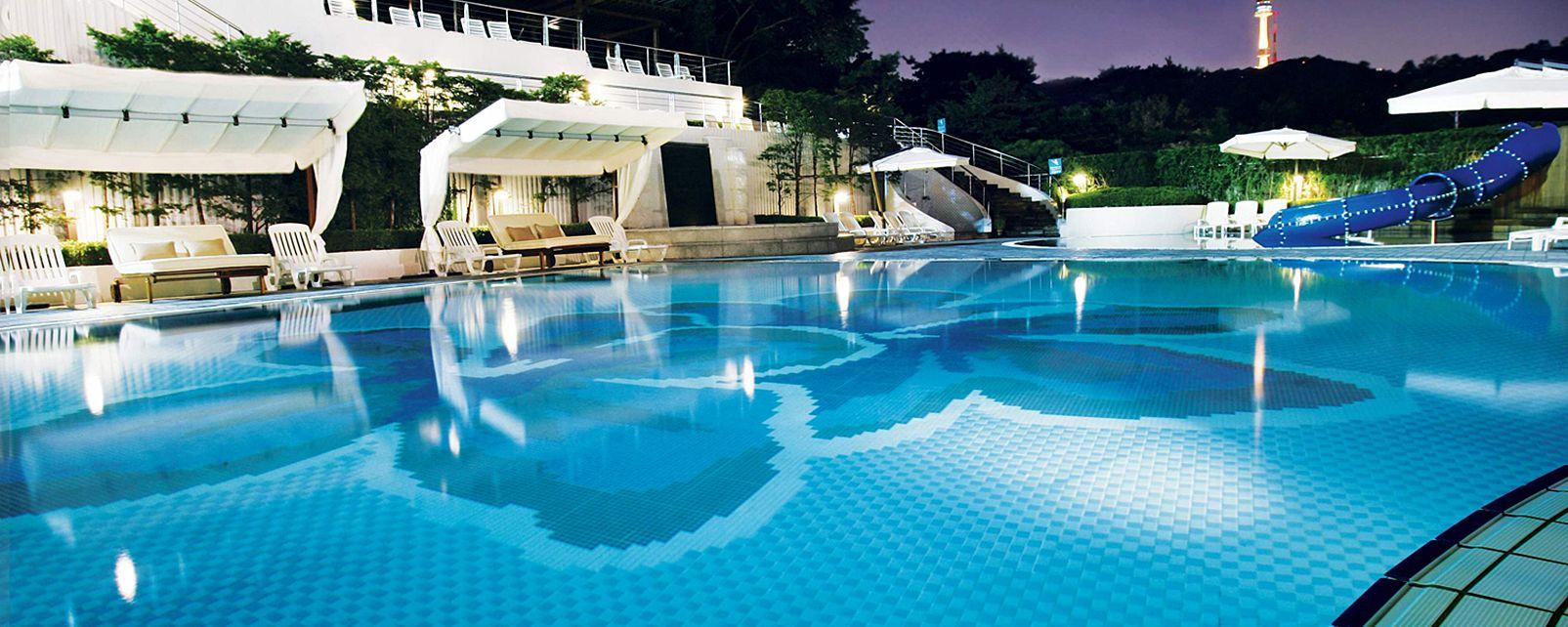 poolshilla1