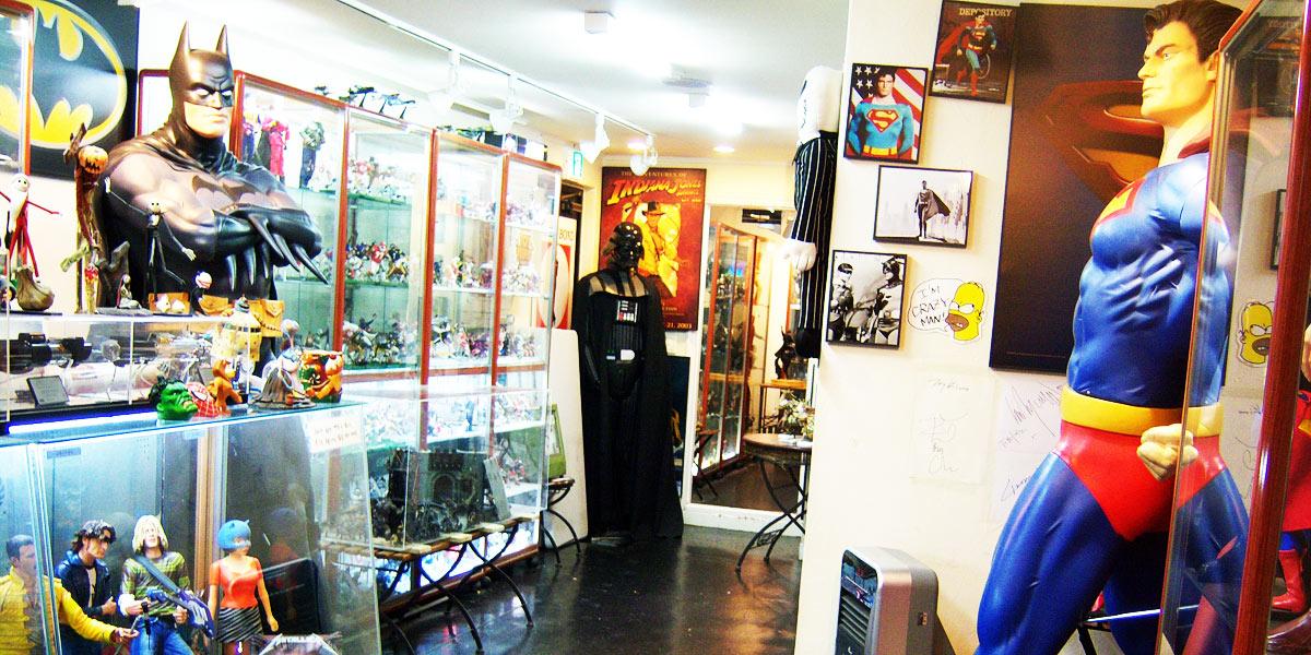 Toykino_Museum_main