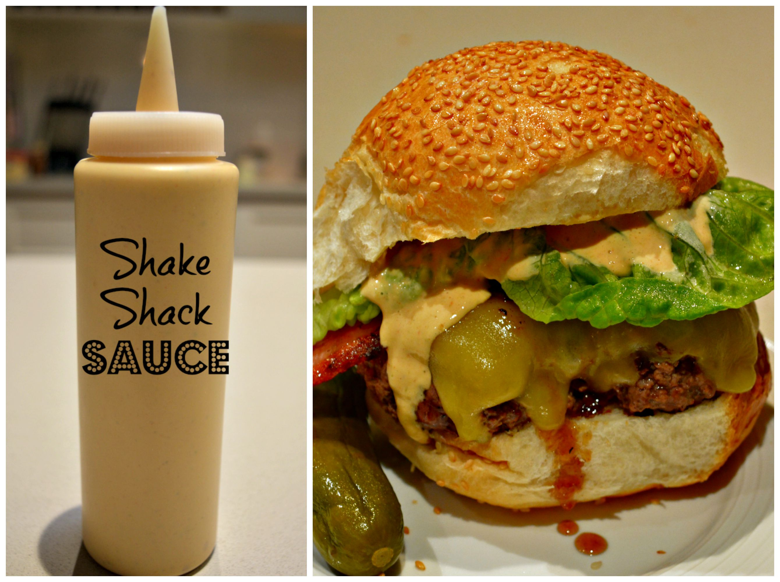 Brand New Burger beat heat in Gangnam