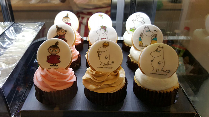 Moomin-me-cafe-opening_5