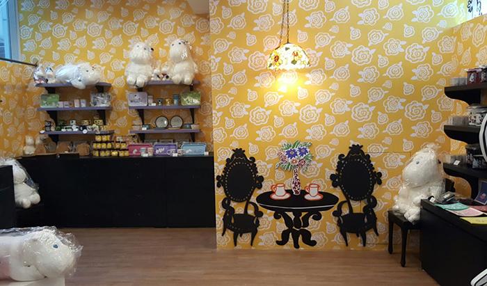 Moomin-me-cafe-opening_8.jpg