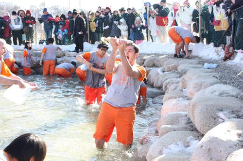 pyeongchangtroutfestival_229511240.jpg