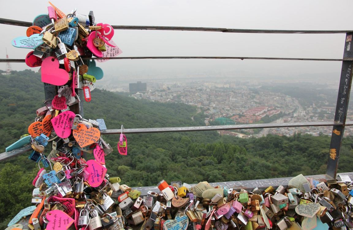 padlocks-at-the-base-of-n-seoul-tower-seoul-south-korea1152_12842364232-tpfil02aw-10555.jpg