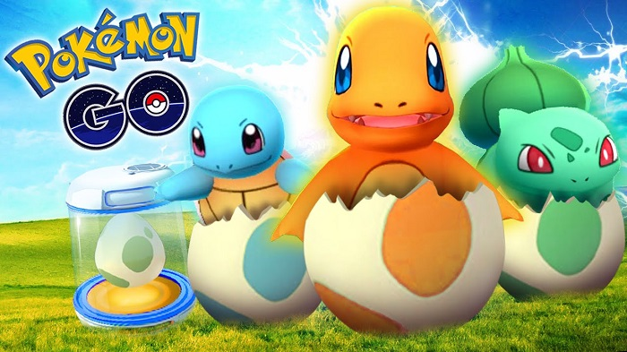pokemon-go-player-pool-significantly-decreased-by-10-million