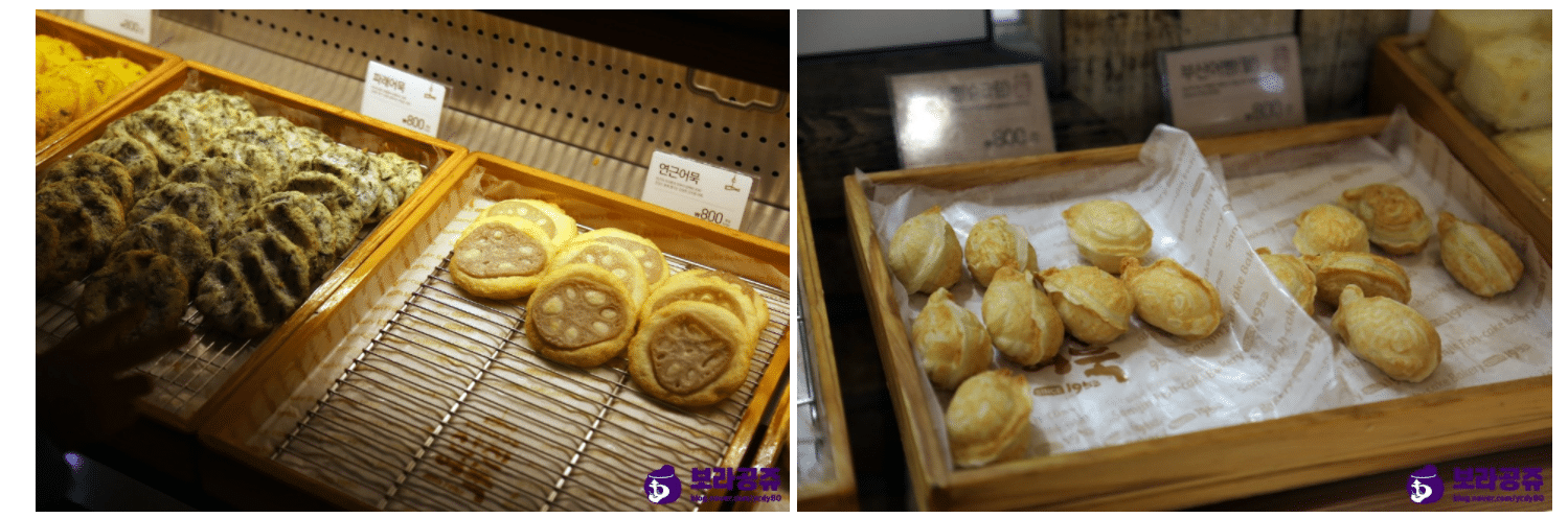 Top 5 Must-eat food in Busan