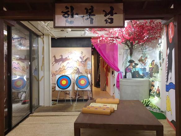 11._경복궁_한복남_셀프스튜디오 - 복사본