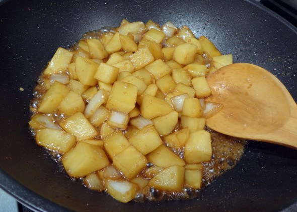 brownpotato-590x423.jpg