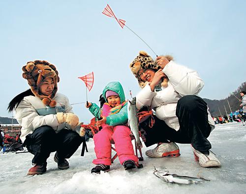 ice-fishing.jpg