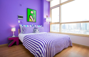 7 recommended accommodations for group guests in Seoul