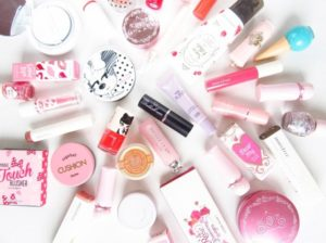 10 BEAUTY PRODUCTS TO BUY IN KOREA