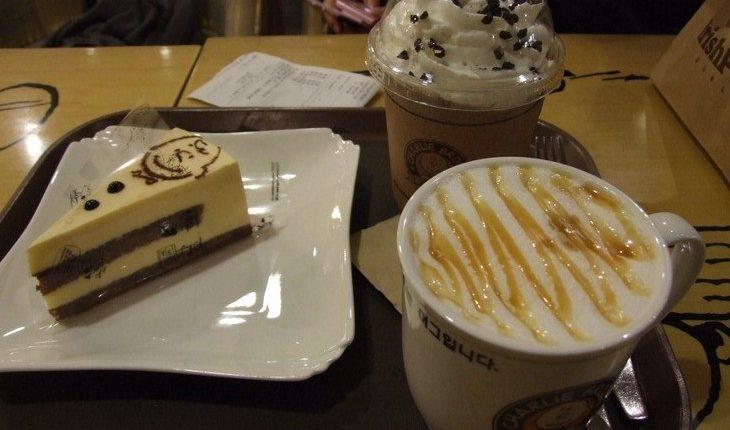 http://cafe.naver.com/clubnx/