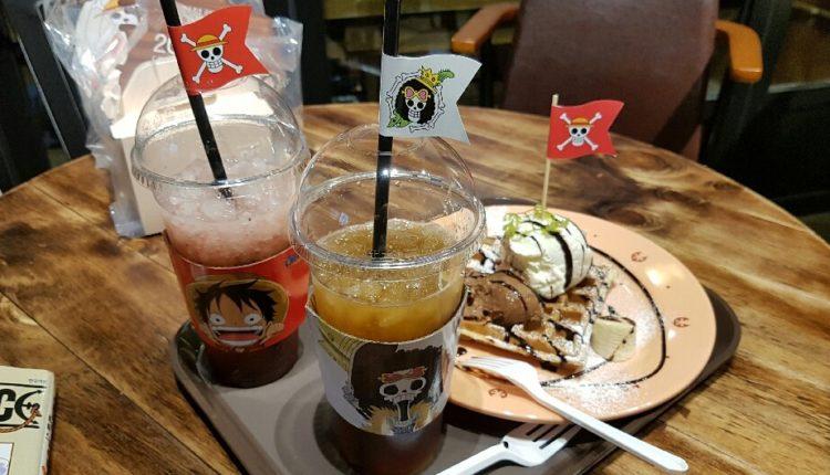 http://cafe.naver.com/onepiecefiguremania/