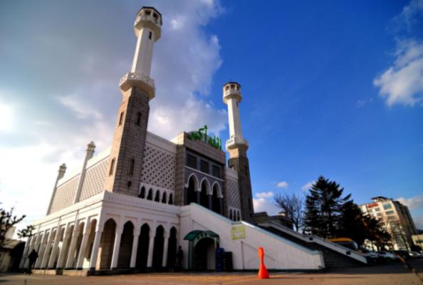 Tips For Muslim Traveler During Ramadan In Korea