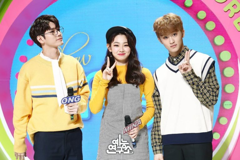 How To Watch Music Show In Korea (MBC Music Core Edition)